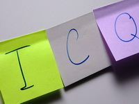 On-line ICQ